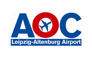 Leipzig-Altenburg Airport (EDAC)