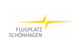Flugplatz Schönhagen (EDAZ)
