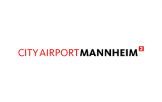 City Airport Mannheim (EDFM)