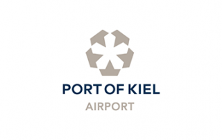 Flughafen Kiel-Holtenau (EDHK)