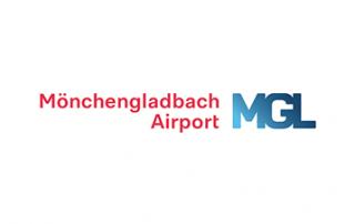 Flughafen Mönchengladbach (EDLN)