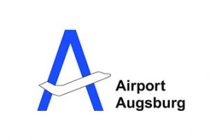 Flughafen Augsburg (EDMA)