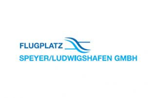 Flugplatz Speyer/Ludwigshafen (EDRY)