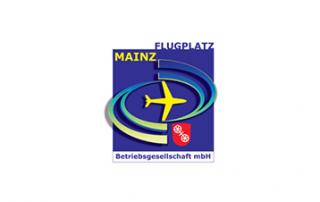 Flugplatz Mainz-Finthen (EDFZ)