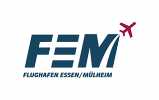 Flughafen Essen/Mülheim (EDLE)