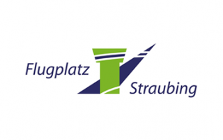 Flugplatz Straubing (EDMS)